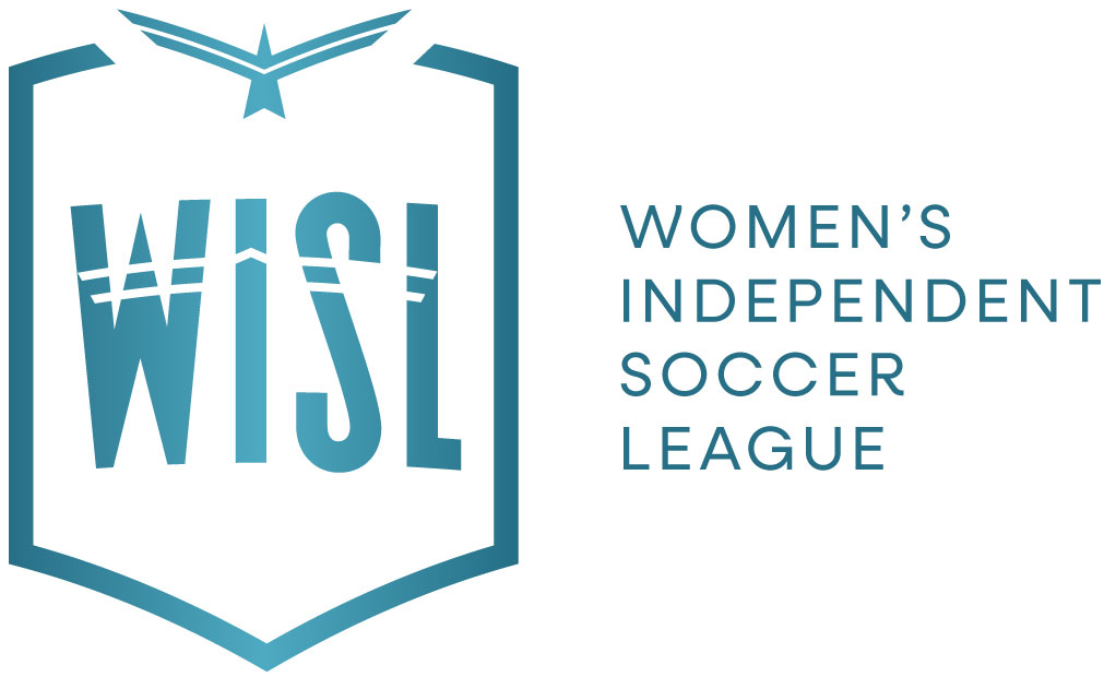 INTRODUCING WISL – THE WOMEN'S INDEPENDENT SOCCER LEAGUE