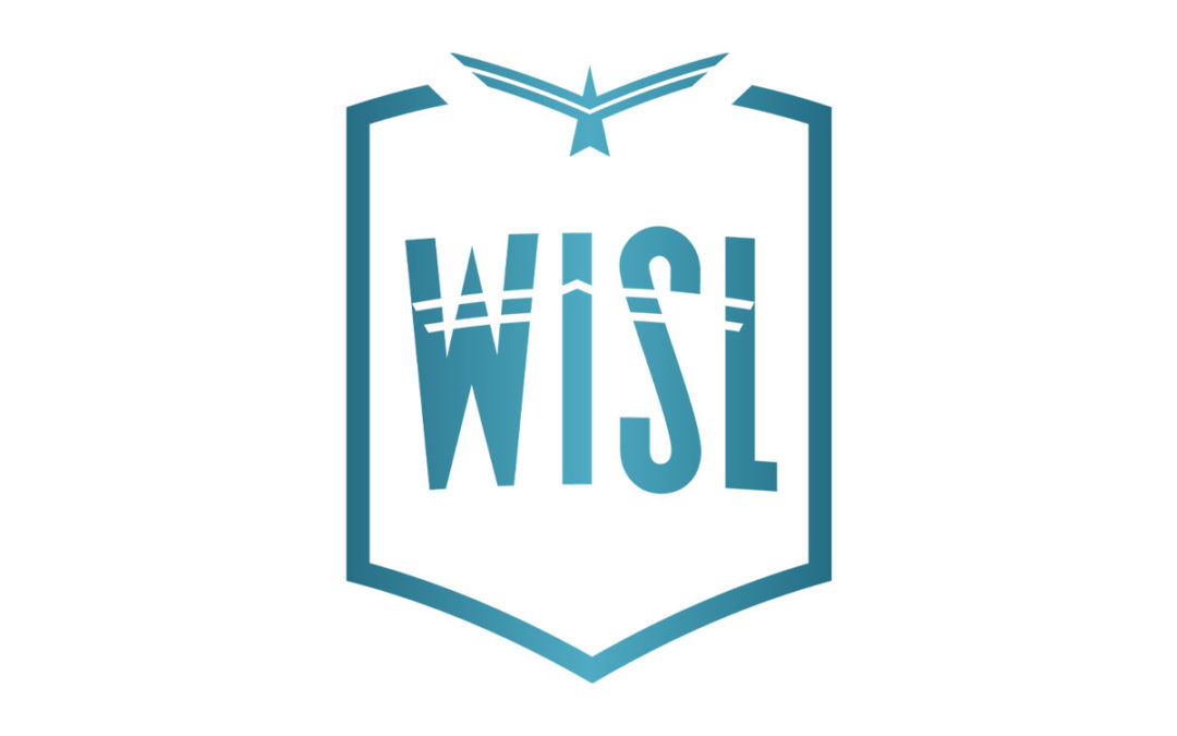 BECOMING WISL: THE MEANING BEHIND OUR NAME AND MARK