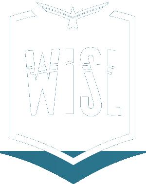 Women's Independent Soccer League
